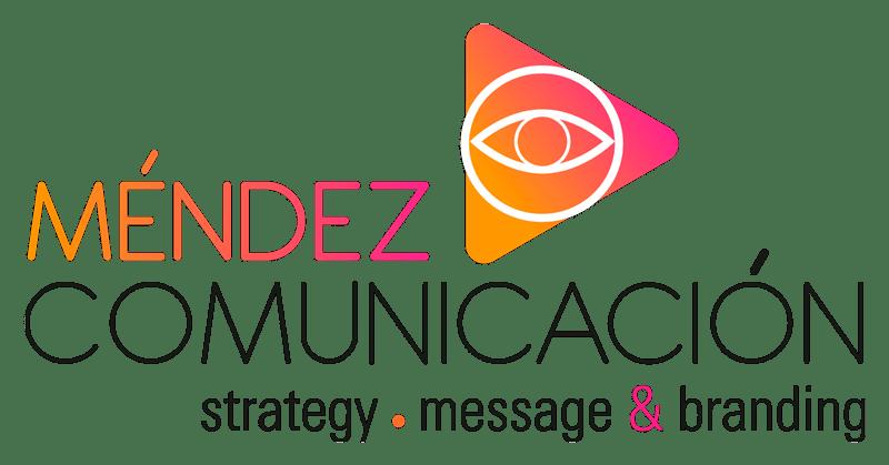 Méndez Comunicación