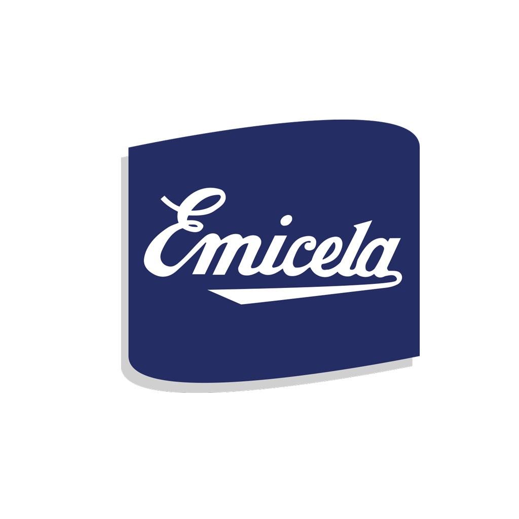 Emicela S.A.