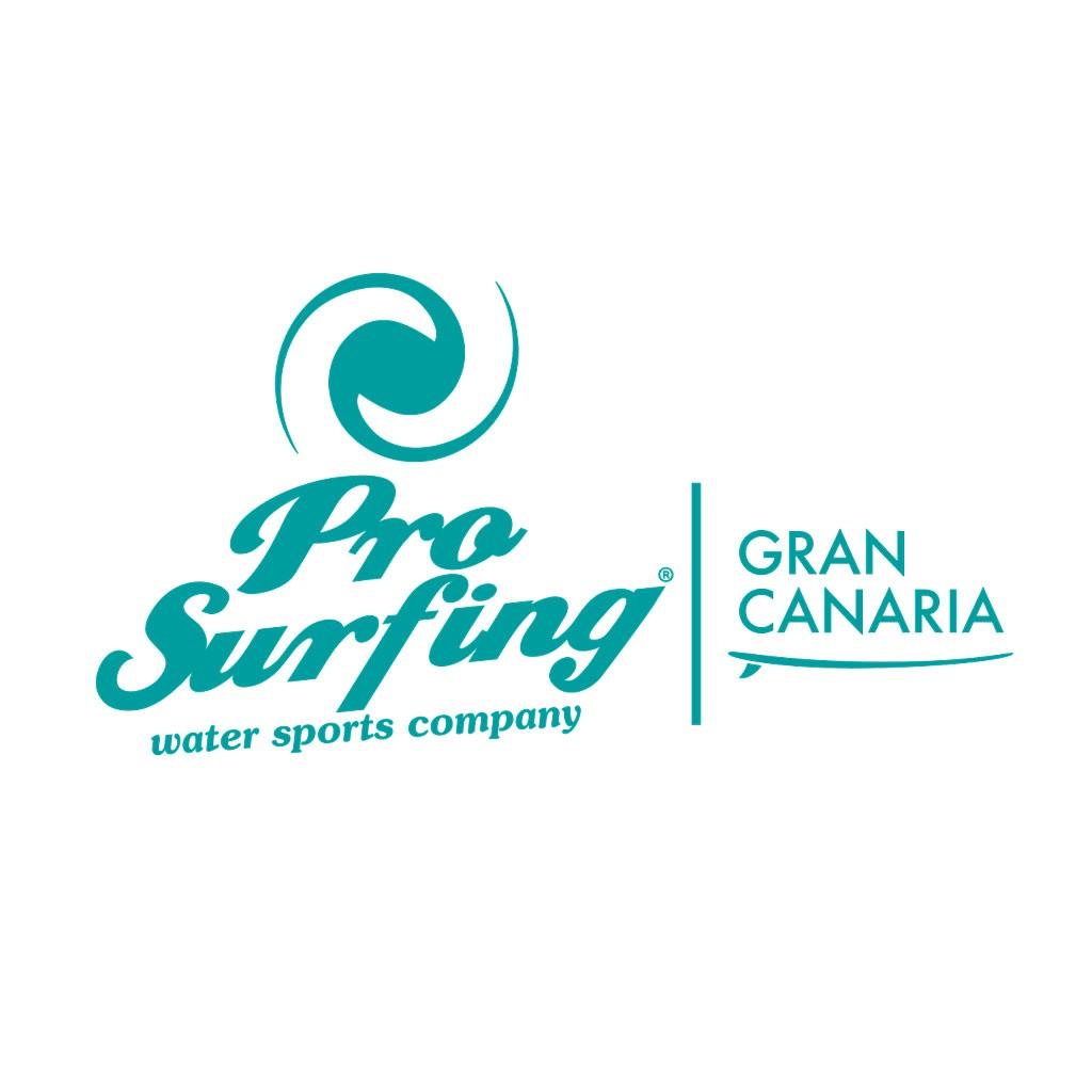 Prosurfing Company